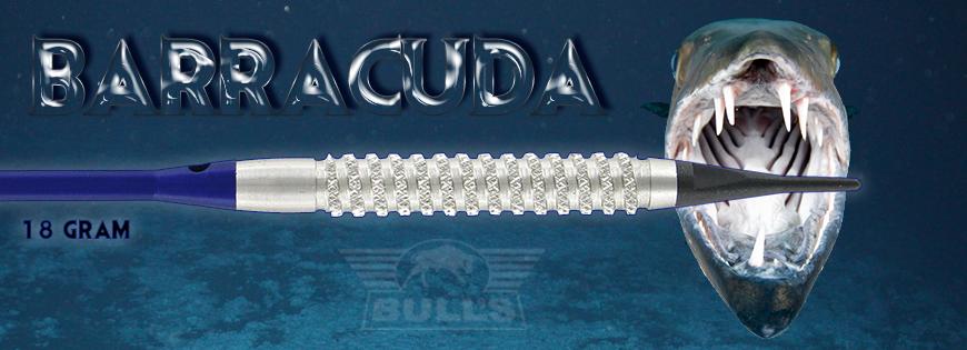 Softtip Barracuda 90%