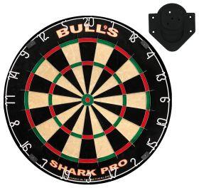 Bull's Shark Pro | Dartbord Kopen | Darts Warehouse