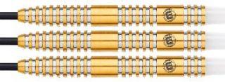 Daryl Gurney 90% Golden Dartpijlen | Darts Warehouse