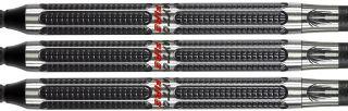 Target Softtip Daytona Fire 95% 11 Kopen | Dartswarehouse.nl