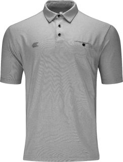Flexline Light Grey Target Dartshirt | Darts Warehouse