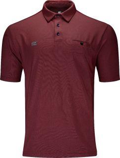 Flexline Red Target Dartshirt | Darts Warehouse