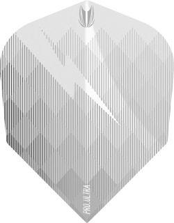 Vision Ultra Phil Taylor 9Five G6 Std.6 Target Dartflights   Darts Warehouse