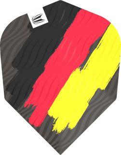 Ultra Pro German Flag Std.6