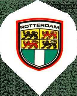 Rotterdam Dartflights | Darts Warehouse de online darts webwinkel