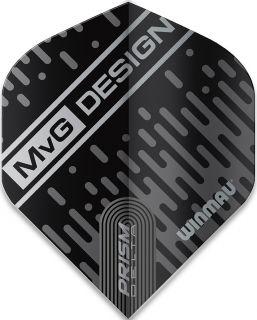 Prism Delta Std. MVG Flight Digital Design