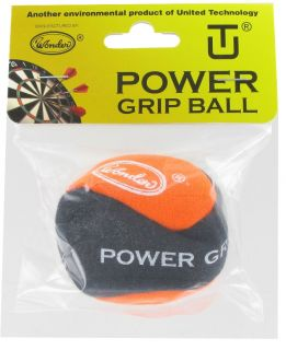 Bull's Power Grip Ball Darts Warehouse