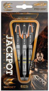 Adrian Lewis 80% | Target Darts Kopen | Darts Warehouse