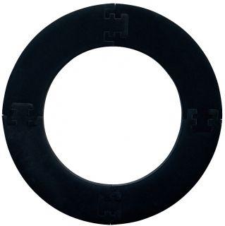 Guard 4-Piece Surround Dartbord Ring bij Darts Warehouse