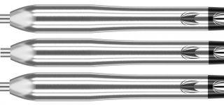 Stephen Bunting Gen.3 Dartpijlen Kopen | Online dartwinkel Darts Warehouse