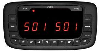 Dartsmate Chalkie   Elektronische Dart Scorebord   Darts Warehouse