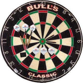 Dartbord Kopen | Darts Warehouse Starters set | Online Dartwinkel Darts Warehouse