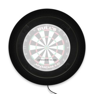 Light and Surround System | Darts Warehouse