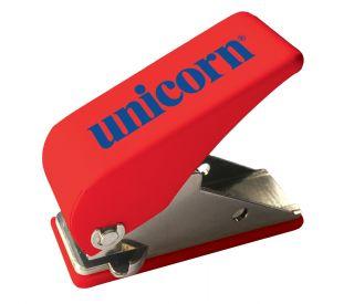 Unicorn Flight Punch Machine | Darts Warehouse