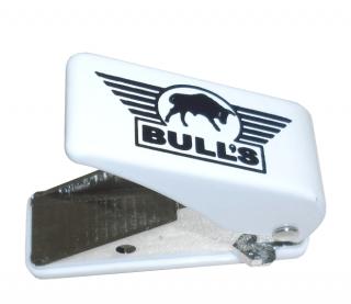 Bull's Flight Punch Machine | Darts Warehouse