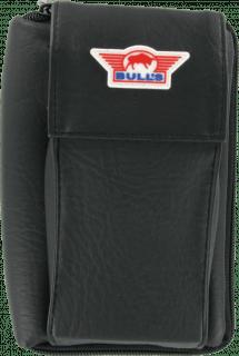 Handy Case + Dart Quiver Dartcase   Darts Warehouse