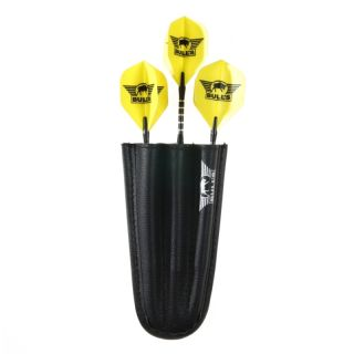 Bulls Dartwallet Kopen   Key-cord Wallet   Online Darts webshop Darts Warehouse