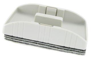 Pentel Dry Eraser Maxiflo (excl. 2 markers) | Darts Warehouse