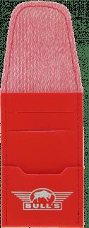 Bull's Tuck-In Leather Case   Aanbieding Prijs   Darts Warehouse