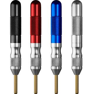 Mission Alifix Pro Softtip Board Extractor Tool   Darts Warehouse