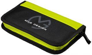 Michael van Gerwen Sport Edition Wallet | Darts Warehouse