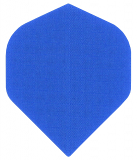 Nylon Blue