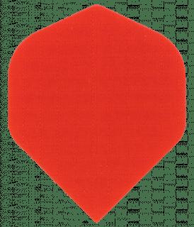 Nylon Red