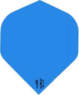Plain One 00 Std. Blue