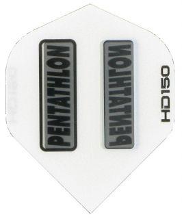 Pentathlon HD 150 white