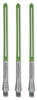 Z Tijdelijk uitverkocht Phase 5 Sideloader shaft natural