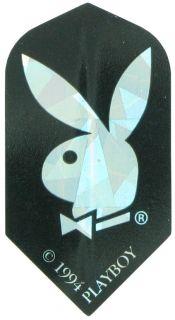 Playboy flight slimline 1