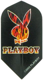 Playboy flight slimline 3
