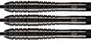 Shot Steeltip Zen Roshi 90% | Darts Warehouse