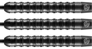 Shot Steeltip Zen Satori 90% | Darts Warehouse