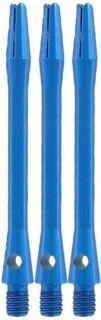 Simplex Color Medium Blue