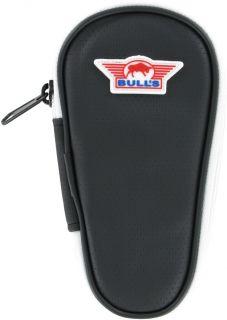 Bull's Comitas Slim Soft Feel Dartscase   Darts Warehouse