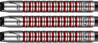 Softtip Kim Huybrechts 90% PCT | Bull's Darts
