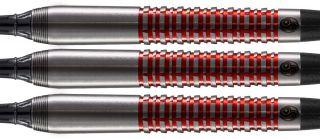 Softtip Pro Series Joe Chaney 90% | Darts Warehouse