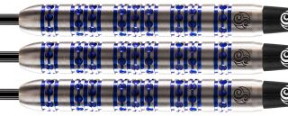 Pro Series Robbie Phillips 90%   Darts Warehouse