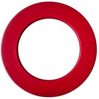 Bulls rode dartbord bescherming kopen | Darts Warehouse voor al uw dartartikelen.