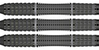 Softtip Echo 13 90% Tungsten Target Darts   Darts Warehouse