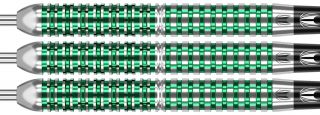 Agora Verde AV02 90%   Target Dartpijlen   DartsWarehouse