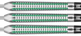 Agora Verde AV04 90%   Target Dartpijlen   DartsWarehouse