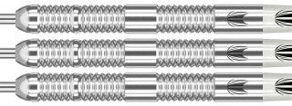 Leighton Bennett Target Dartpijlen 90% Tungsten | Darts Warehouse