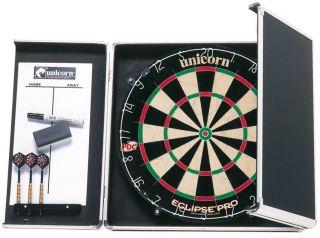 Unicorn Dart Kabinet Kopen | Teknik | De online dartwinkel Darts Warehouse