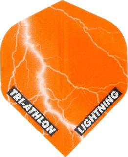 Triathlon lightning flight 1