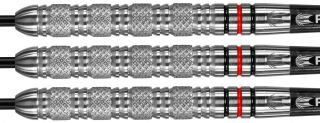 Vapor8 01 80% | Target Darts Kopen | Darts Warehouse