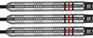 Vapor8 03 80% 24 gram | Target Darts Kopen | Darts Warehouse