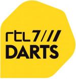 RTL7-Darts